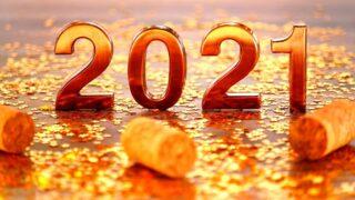 ¡Feliz Año Nuevo! ¿Pero según quién, cómo y en dónde?