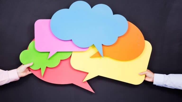 Las redes sociales necesitan más voces objetivas