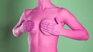 Senos femeninos con tecnología 3D: fabricando un nuevo atractivo