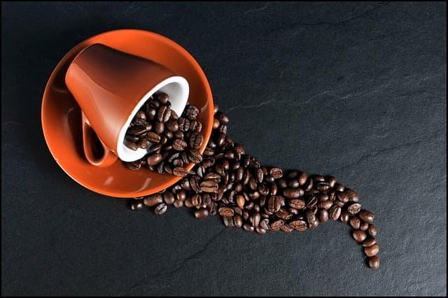 Café: la bebida necesaria en nuestras vidas (y con muchos beneficios)