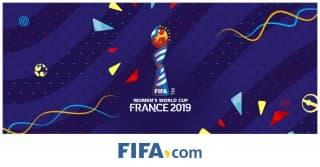 Top 5 de Selecciones para ganar la Copa del Mundo en Francia 2019.