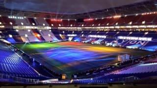 Top 5 de Selecciones: Francia y Holanda quieren la Copa del Mundo.