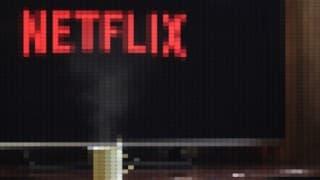 Tengo Netflix en casa y me da igual cuánto cueste la renta