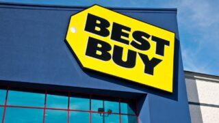 Best Buy: a la lista de fracasos empresariales en México