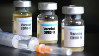 Vacunas de ARN mensajero: las primeras en su tipo contra el COVID-19