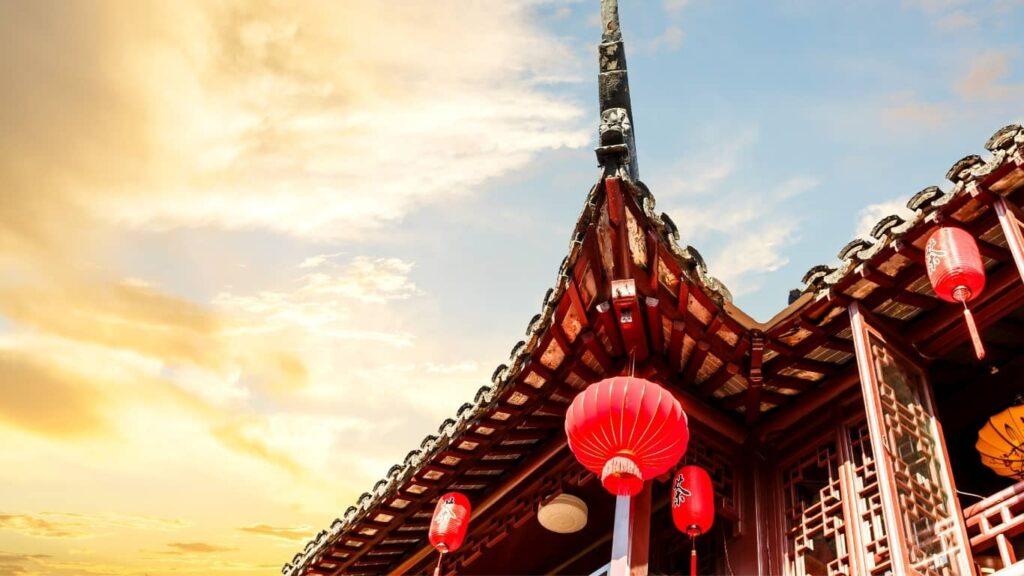En todas las latitudes y culturas del mundo se festeja un feliz año nuevo.