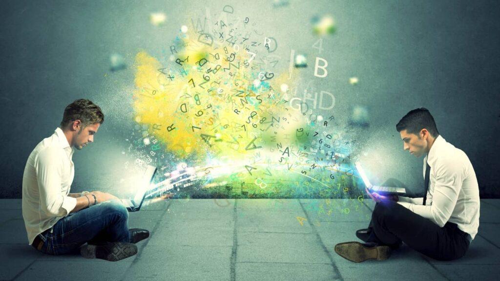 ¿Cómo tener resonancia más allá de las redes sociales?
