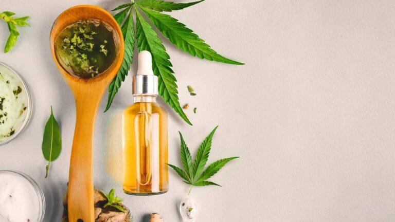 Uso medicinal de la cannabis: El derecho a vivir sin dolor