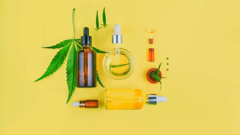 Cannabinoides: ¿qué son y para qué sirven?