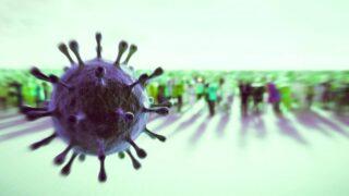Enfermedades infecciosas: el día que esquivamos la bala.