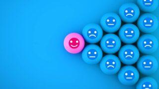 Calidad de servicio y satisfacción del cliente: tan simple como decir la verdad