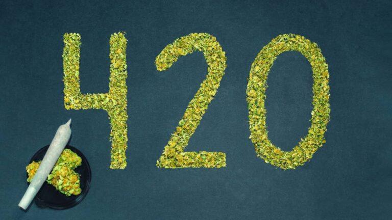 420: día de cannabis