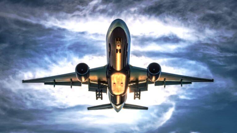 Aeropuerto Internacional Felipe Ángeles: un logo digno de esa obra