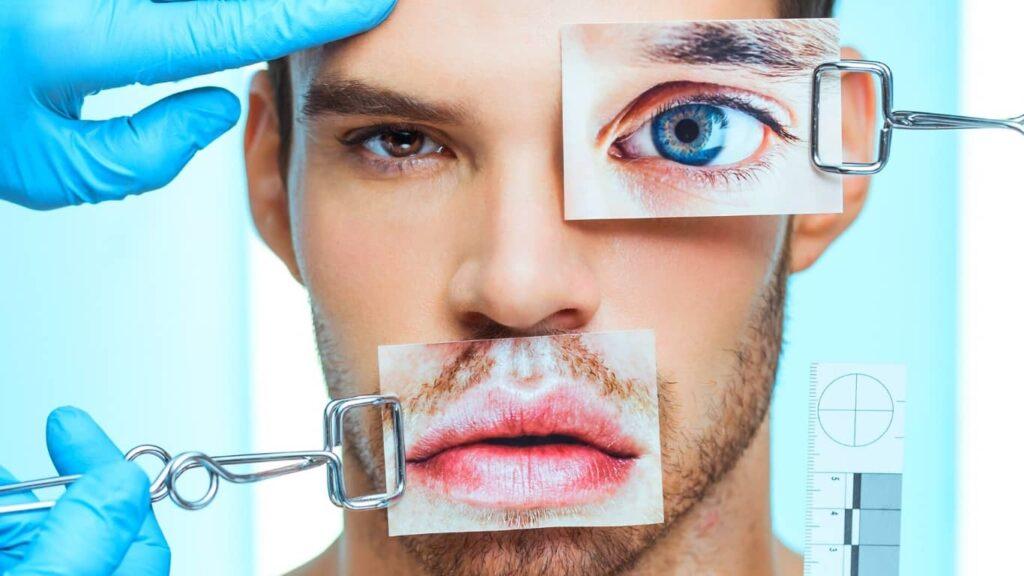¿Cuáles son las 10 cirugías estéticas más solicitadas en México?