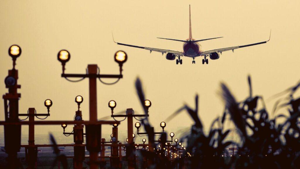Aviación mexicana será degradada por intereses de EE.UU.