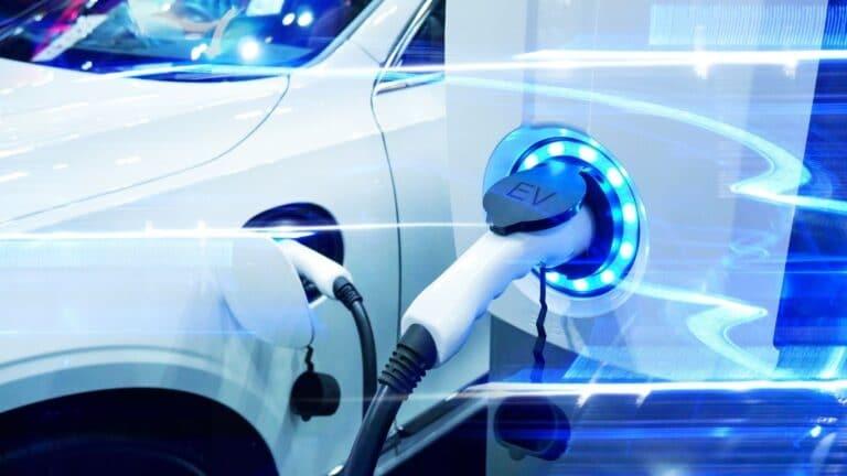 Baterías para vehículos eléctricos: una cuestión de Estado