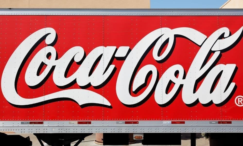 Coca-Cola invertirá en el desarrollo sustentable de México.