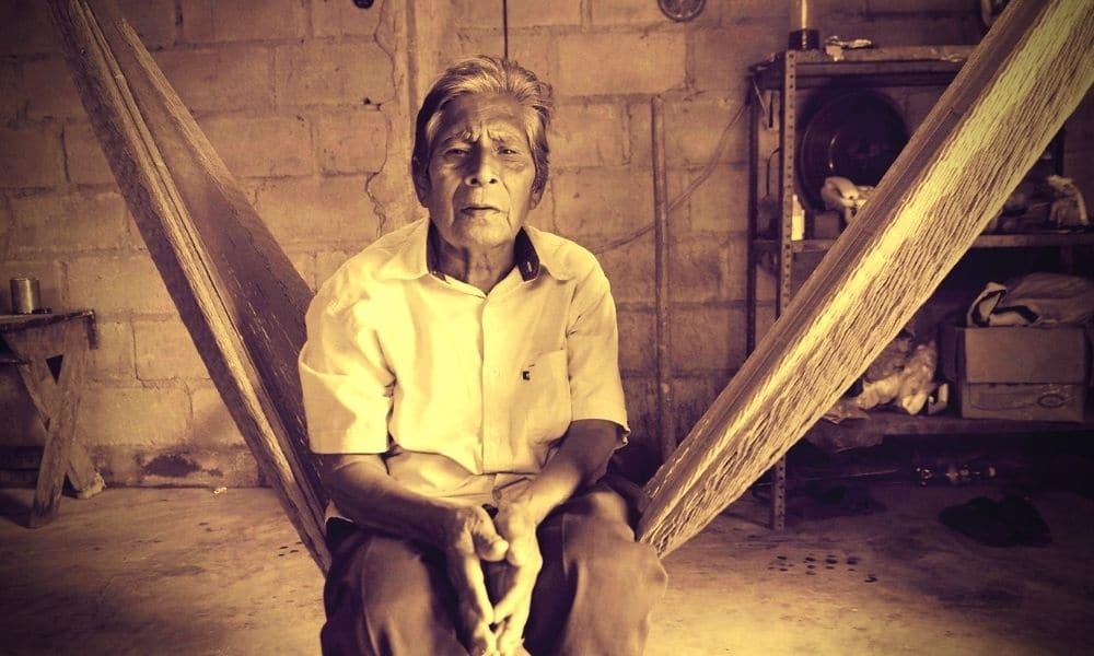 Falleció Manuel Segovia Jiménez, uno de los últimos hablantes del idioma ayapaneco.