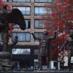 La mentira de la fundación de Tenochtitlán: una más de la demagogia