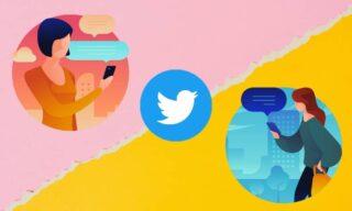¿Qué es la nueva regla de integridad electoral en Twitter?