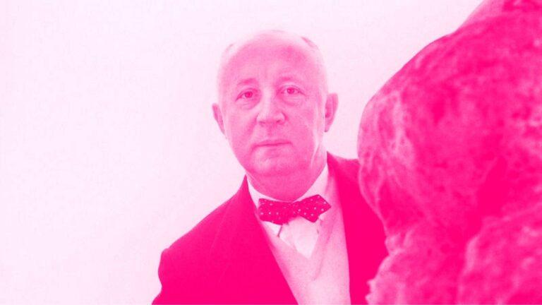 Christian Dior: Designer of Dreams. Retrospectiva del Museo de Brooklyn