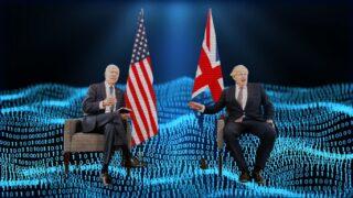 Guerra cibernética: el nuevo desafío del mundo contra piratas informáticos