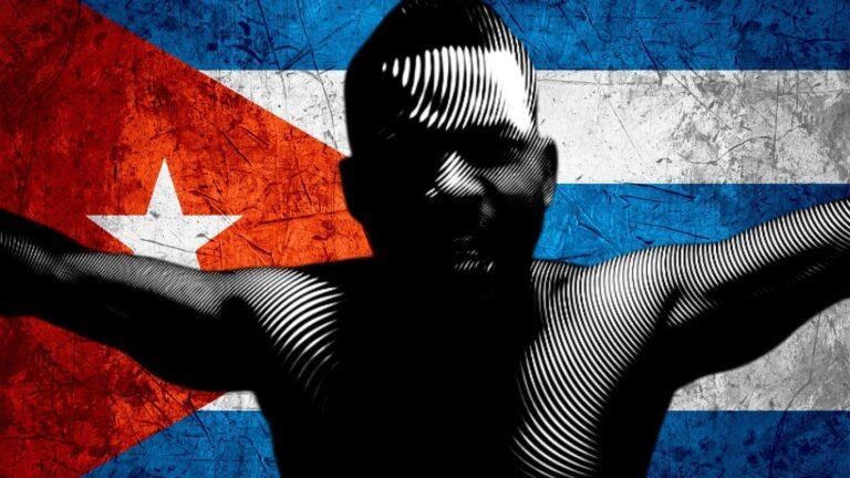 Patria y vida: la canción que tiene al rapero Osorbo en la cárcel de Cuba