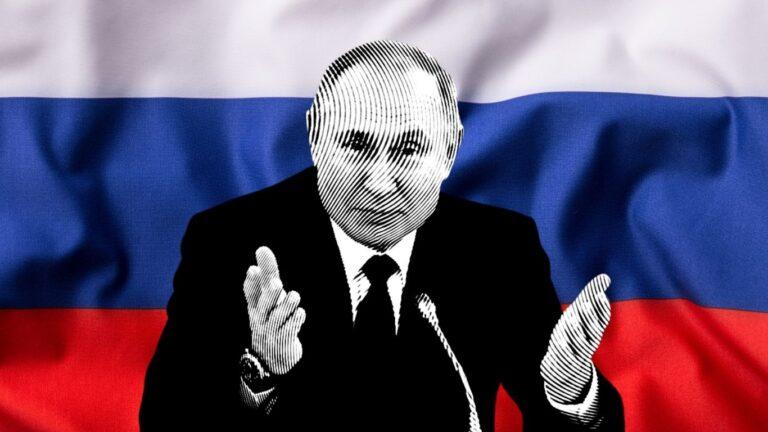 Putin pide a países europeos que reconozcan la vacuna Sputnik V