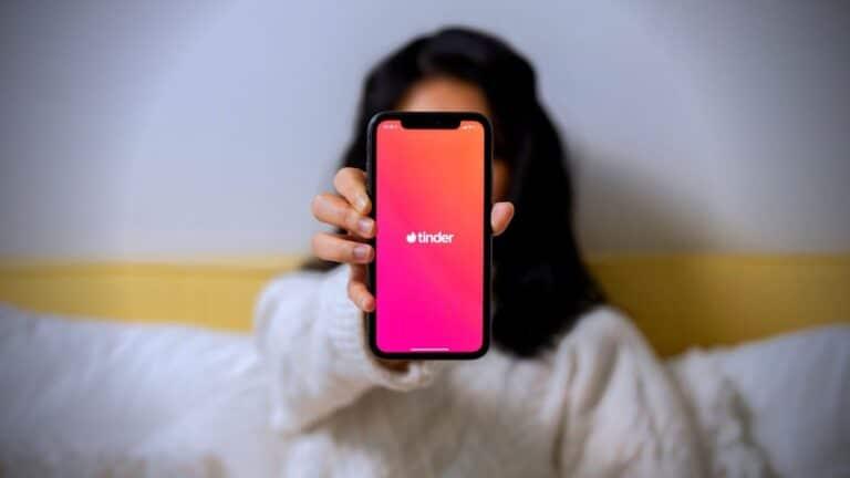 Tinder para la Generación Z: podrán subir videos en sus perfiles