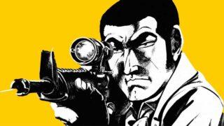 Golgo 13 alcanza récord Guinness como el manga con más publicaciones