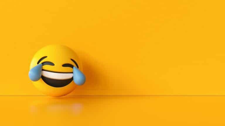 Los emojis que más se usan en redes sociales. ¡Un gran recurso!