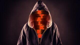 Stalkerware: una forma de acoso contra las mujeres