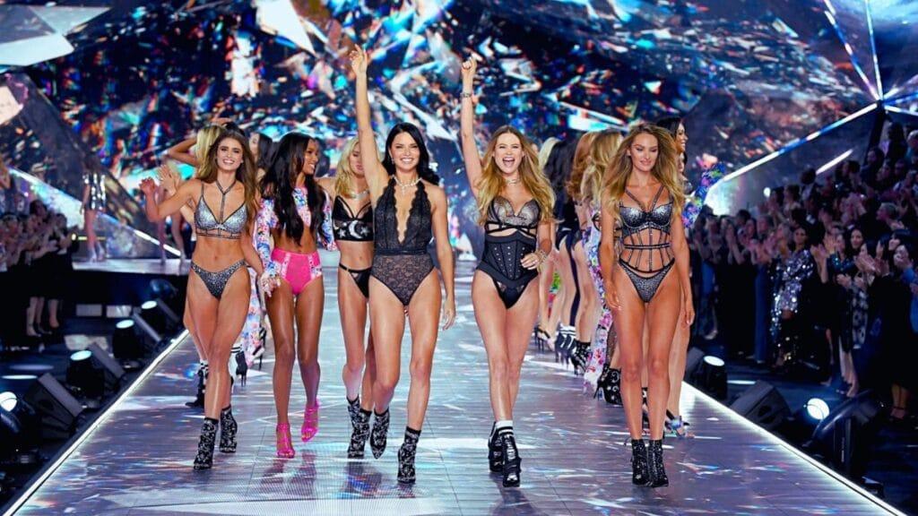 Victoria's Secret volverá a celebrar desfiles, pero sin sus famosos ángeles.