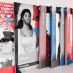 Los libros de texto gratuitos y mi breve experiencia en ellos